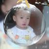 Danhgia Nhatphuong
