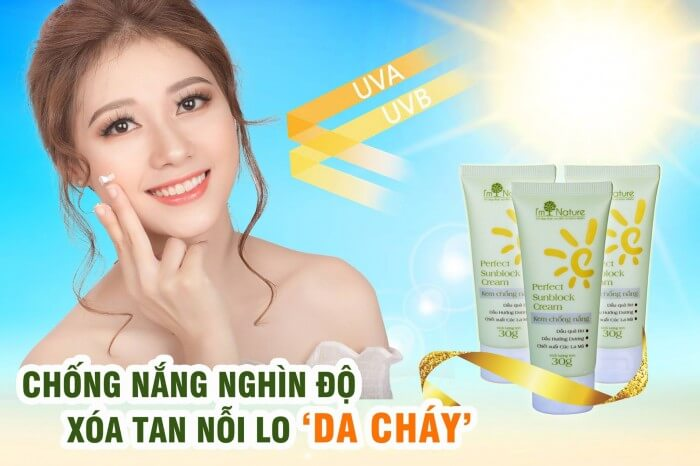 Kem Chong Nang Im Nature 3