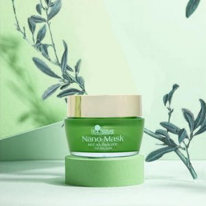 Mat Na Thai Doc Nano Mask Im Nature