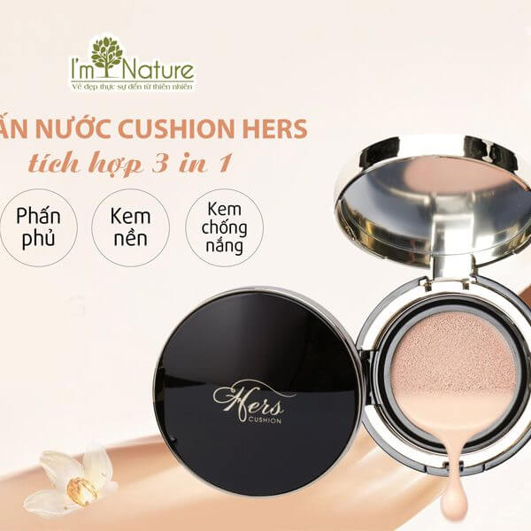 Phan Nuoc Im Nature Plus 4