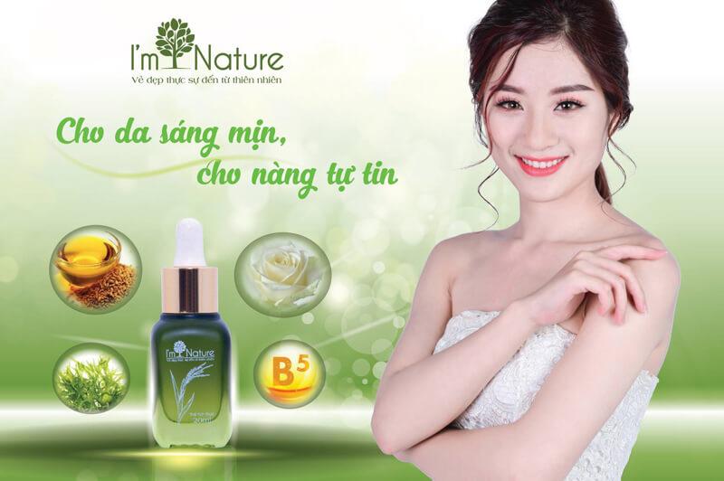 Serum Dau Gao Va Collagen Im Nature 1