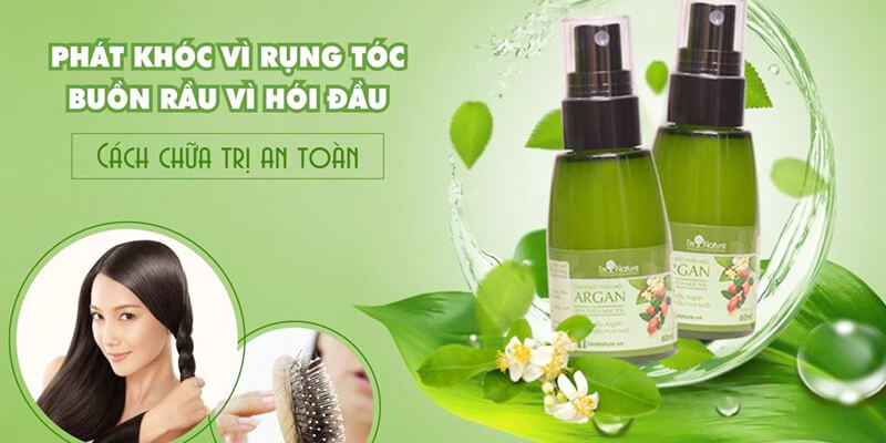 Slider Chong Rung Toc Argan Im Nature