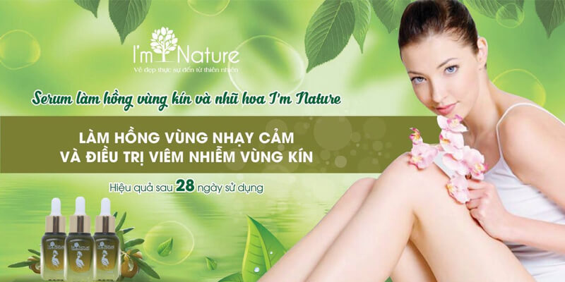 Slider Serum Lam Hong Vung Kin Im Nature