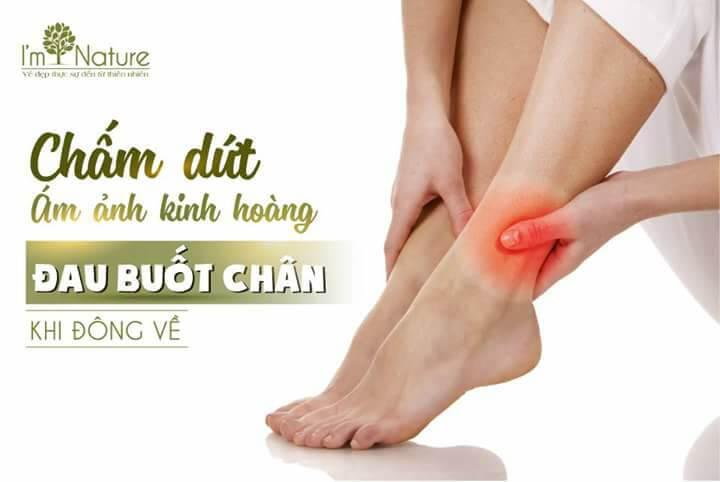 Thao Duoc Ngam Chan 2