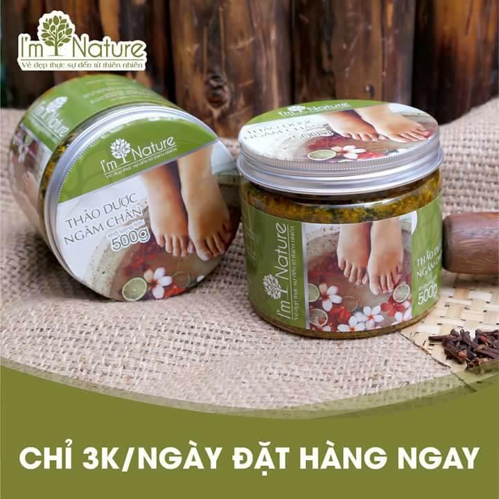 Thao Duoc Ngam Chan 3