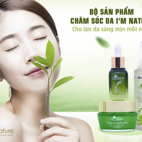 Combo Lam Dep Da Im Nature 3