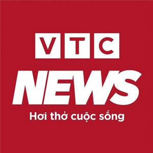 Logo Vtc News