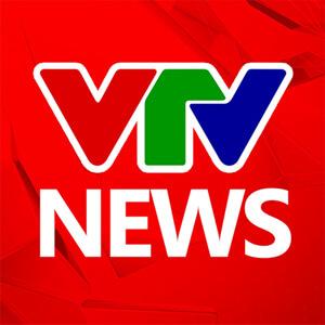 Logo Vtv News