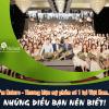 Thuong Hieu My Pham Im Nature Va Nhung Dieu Ban Nen Biet 4487